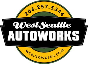 West Seattle Autoworks